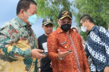 Ist/pemprov Lampung