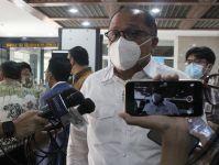 Banyak Masalah, Junimart  Minta Kementerian ATR/BPN Berbenah