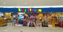 Dok.Kidz Station
