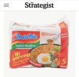 https://nymag.com/strategist/article/best-instant-noodles-ramen-ramyun.html