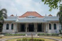 Dok. Jakarta Tourism
