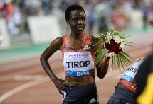 AFP/KARIM JAAFAR