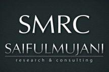 Dok.SMRC