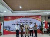Dok Polda Banten