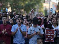 AFP/Abbas Momani.