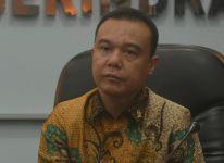 Ditanya Duet Cak Imin-Prabowo, Gerindra: Belum, Banyak Kemungkinan