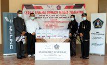Wuling Motors Indonesia