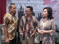 DOK PERTIWI INDONESIA