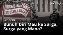 mediaindonesia