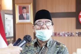 Antara/Dok.BNPT