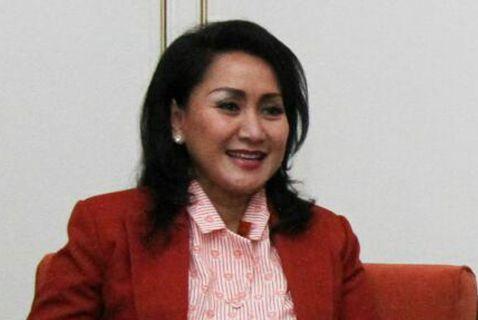 MI/Angga Yuniar