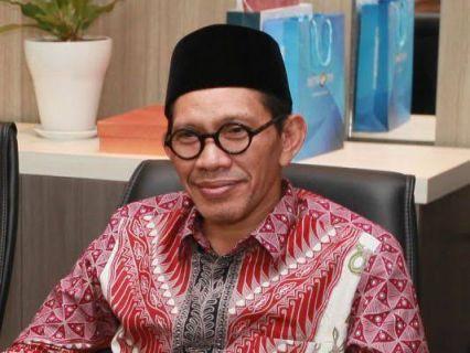 MI/ Sumaryanto Bronto