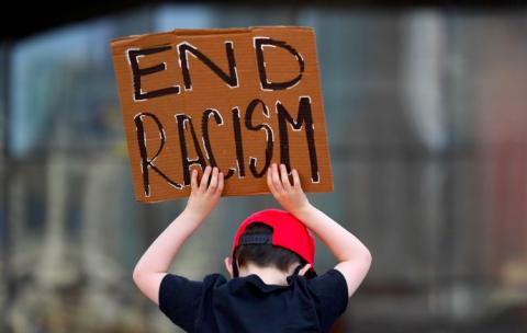 AFP/Angela Weiss