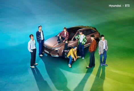 Dok: Hyundai Motor Company