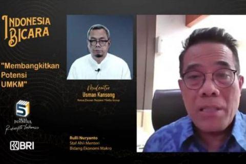 Youtube Media Indonesia.