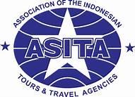 dok Asita