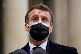 AFP/Thomas Coex