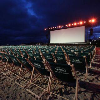 Dok. Instagram Festival Film Cannes (@festivaldecannes)
