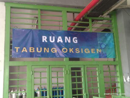 dok.Pemkot Bekasi