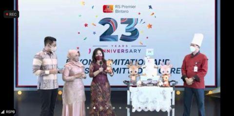 Dok: RS Premier Bintaro
