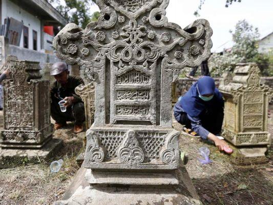 Aksi Masyarakat Peduli Sejarah Aceh