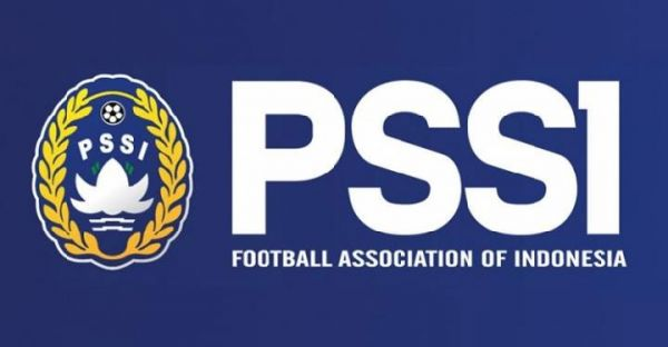 (pssi.org)