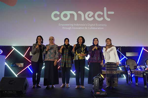 Dok. Connect 2019