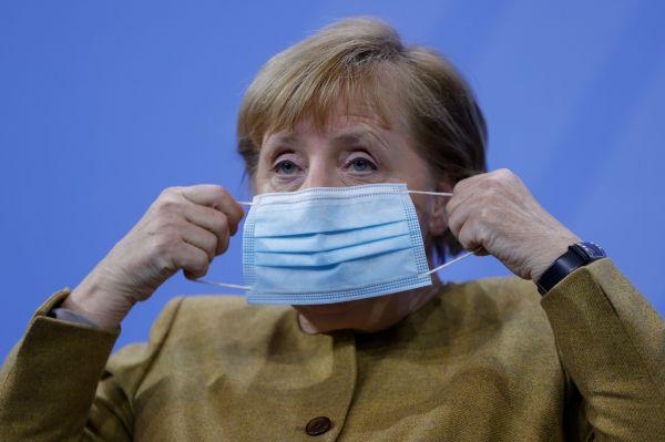 AFP/Odd ANDERSEN