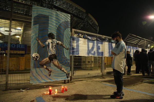 CARLO HERMANN / AFP