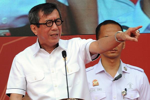 MI/Pius Erlangga