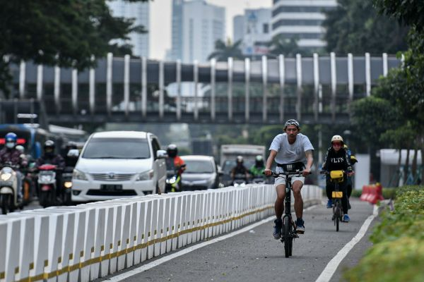 Berita #Jakarta terkini dan terbaru hari ini ...