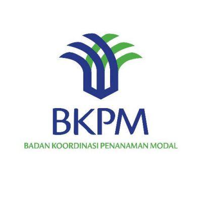 Dok. BKPM