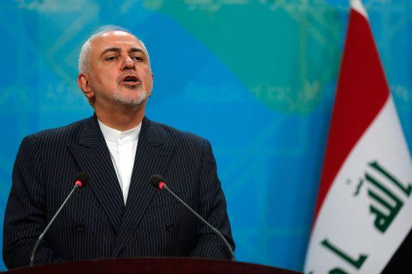 AFP/Ahmad Al-Rubaye.