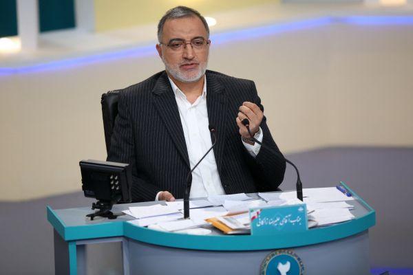 AFP/Morteza Fakhri Nezhad.