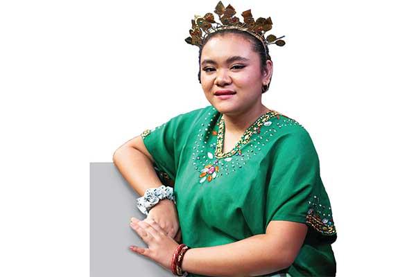 MI/Sumaryanto Bronto
