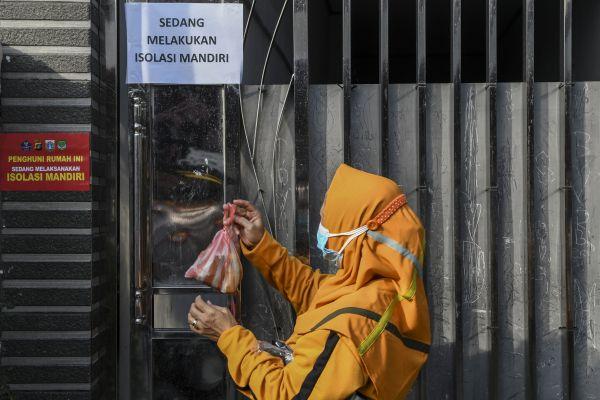 ANTARA FOOTO/M Risyal Hidayat