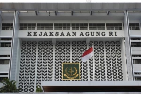MI/Pius Erlangga.