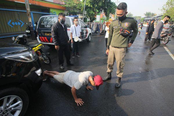 ANTARA /Didik Suhartono