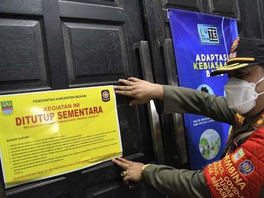 ANTARA/ Fakhri Hermansyah