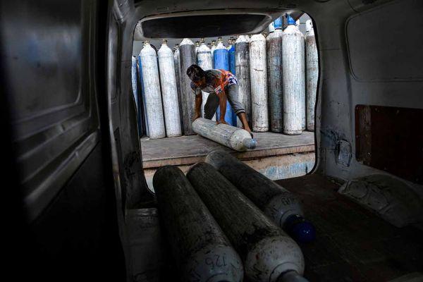 AFP/CHAIDEER MAHYUDDIN/Bro