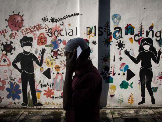 ANTARA/Mohammad Ayudha