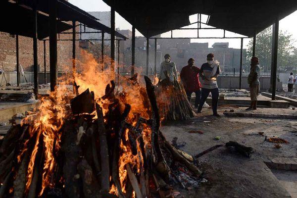 AFP/ARUN SANKAR/Bro