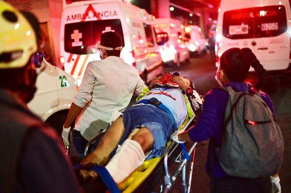 AFP/PEDRO PARDO/gus