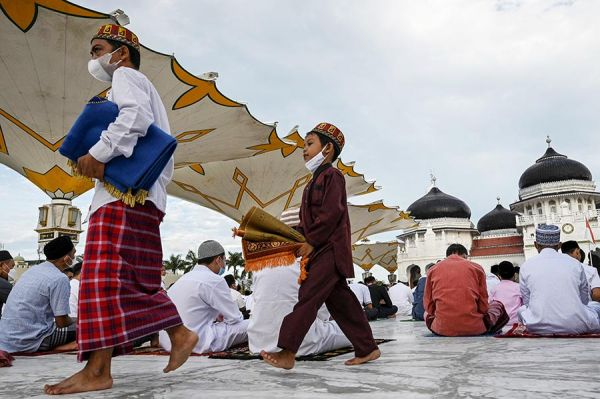 AFP/CHAIDEER MAHYUDDIN/gus