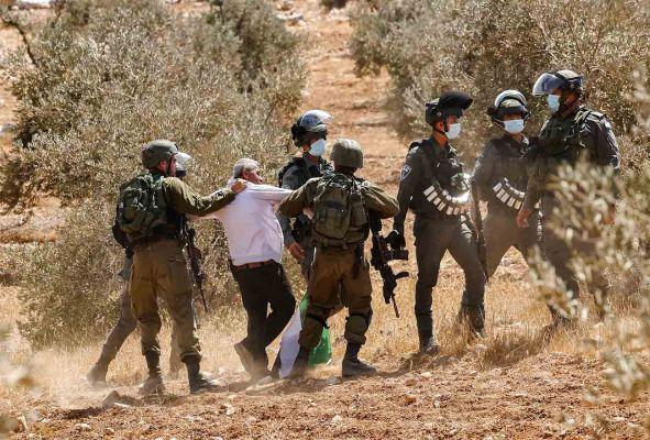 AFP/HAZEM BADER/Bro