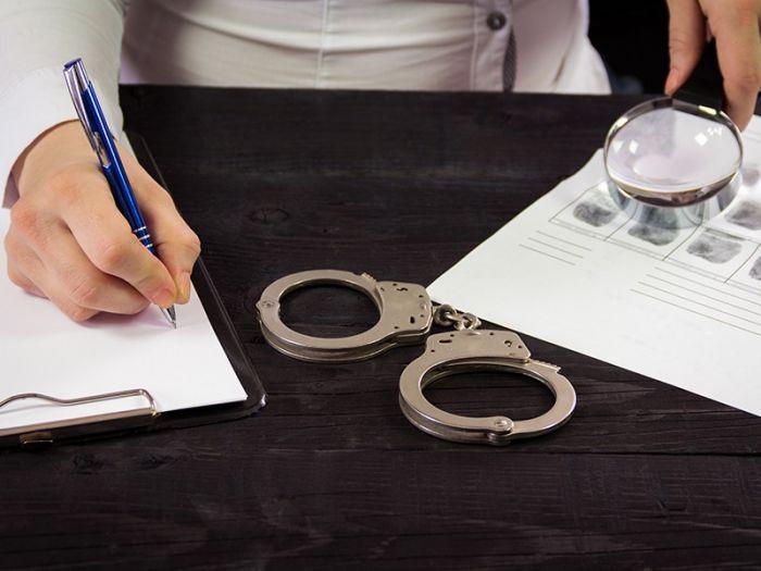 Kasus Grab Toko, Polisi Panggil Empat Bank